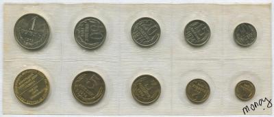 Coin set021.jpg