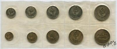 Coin set028.jpg