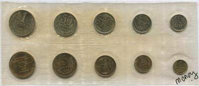 Coin set033.jpg