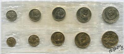 Coin set038.jpg