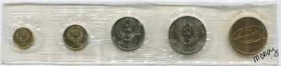 Coin set042.jpg