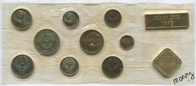 Coin set020.jpg