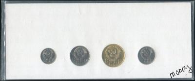 Coin set014.jpg
