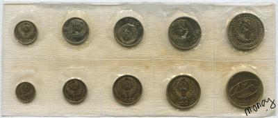 Coin set032.jpg