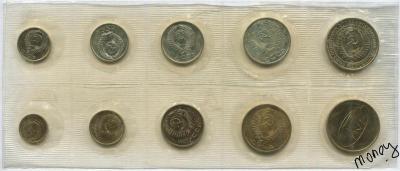 Coin set036.jpg