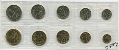Coin set023.jpg
