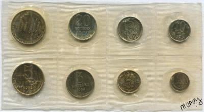 Coin set043.jpg