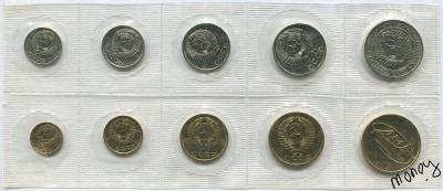 Coin set026.jpg