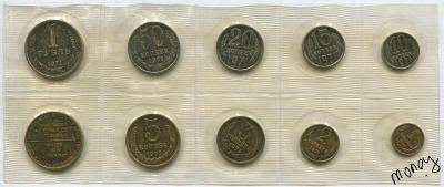 Coin set027.jpg