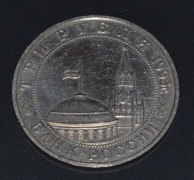 post-1929-0-17872100-1424677820_thumb.jpg