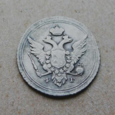 1804 a.jpg