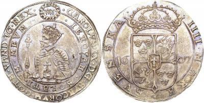 1830841.jpg