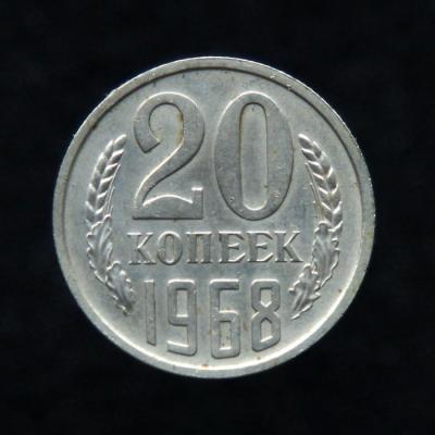 20K68-1.jpg