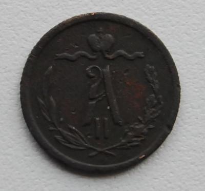 1946575.jpg