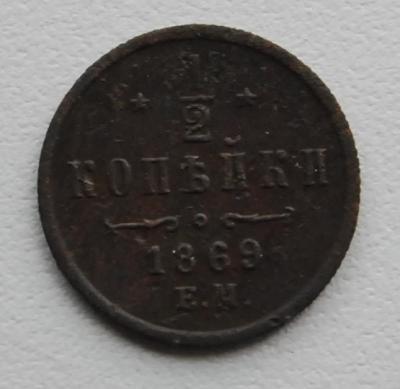 1937359.jpg