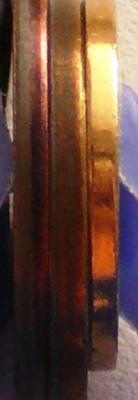 P1240324.JPG