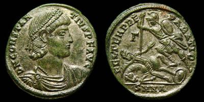 Constantius-II. (324-337 A.D. Caesar, 337-361 A.D. Augustus), Nicomedia-24mm.jpg