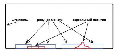 post-9542-0-19572800-1425184776_thumb.jpg