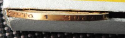 DSCN3137.JPG