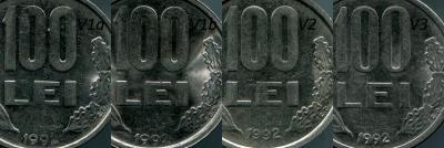 100Lei1992-rev-FRAGMENT-mark.jpg