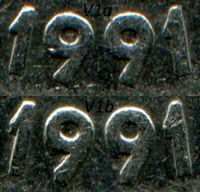 100Lei1991-V1a+b-fragment-mark.jpg