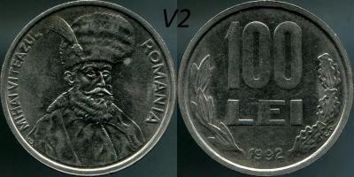 100Lei1992-V2a+r.jpg