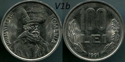 100Lei1991-V1ba+r.jpg