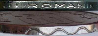 100Lei1991-V1-GurtSTANDART+PROBA.jpg