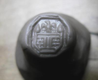 P1016316.JPG