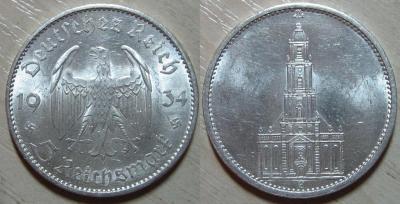 5 RM 1934 E.JPG
