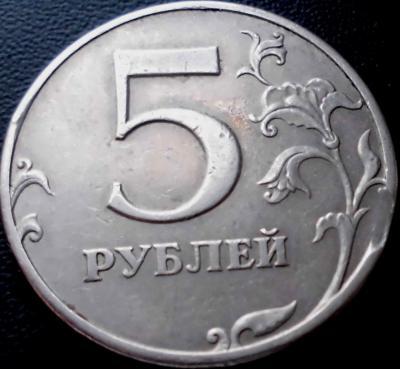 5рвыкус2.JPG