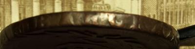 2 коп.1767 г. 1.jpg