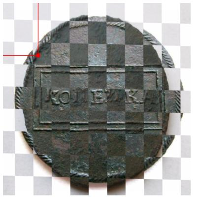 post-10009-0-09186500-1426159425_thumb.jpg