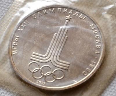 Олимпиада 80.jpg