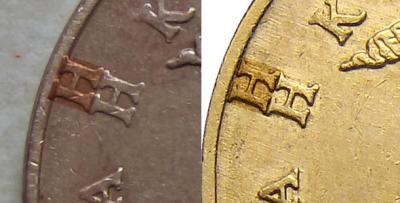 50k2010a.jpg