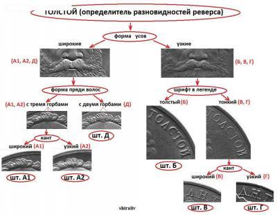 post-9542-0-15430500-1426430902_thumb.jpg