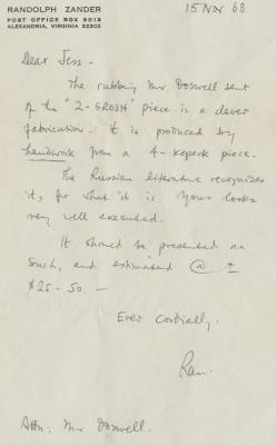 Letter from Zander.jpg