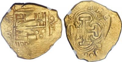 Charles II gold Cob 8 Escudos ND (1670-85).jpg