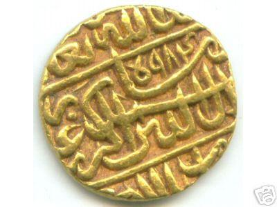 INDIA=Akbar=Gold Muhar=11.0 gms.jpg