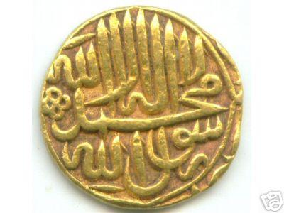 INDIA=Akbar=Gold Muhar=11.0 gms +.jpg