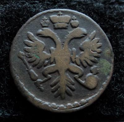 1731 ав.JPG