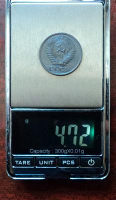 77 вес.JPG
