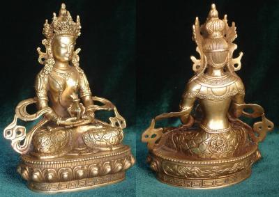 Буддизм-Праджняпарамита.jpg