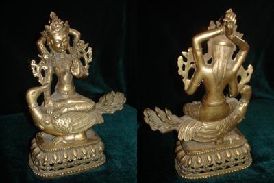 Буддизм-Сарасвати.jpg