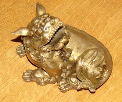 Буддизм-Курительница Лев-3.jpg