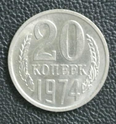 post-1929-0-12558800-1427065260_thumb.jpg