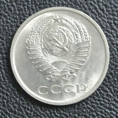 post-1929-0-40099300-1427065444_thumb.jpg