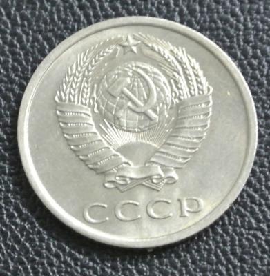 post-1929-0-74824500-1427065273_thumb.jpg