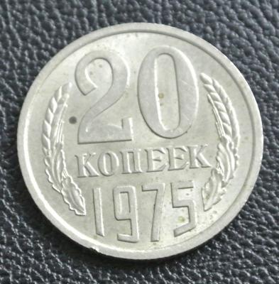 post-1929-0-81863300-1427065424_thumb.jpg
