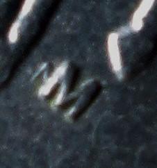 img470.JPG